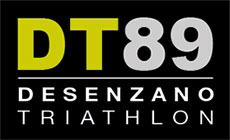 Desenzano Triathlon