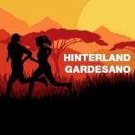 Hinterland Gardesano