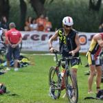 Triathlon Endine 2014
